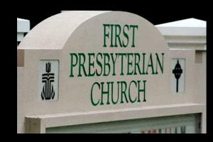 FPCB Sign