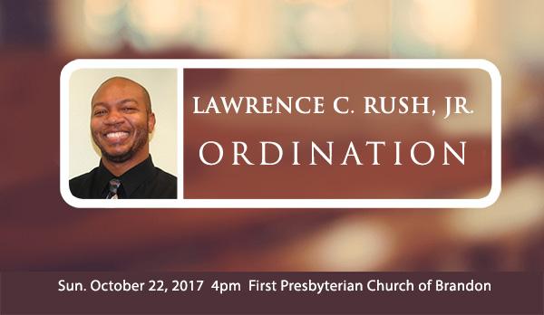 rush-ordination-web