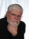 Kenneth Watts Praise Director First Presbyterian Church of Brandon