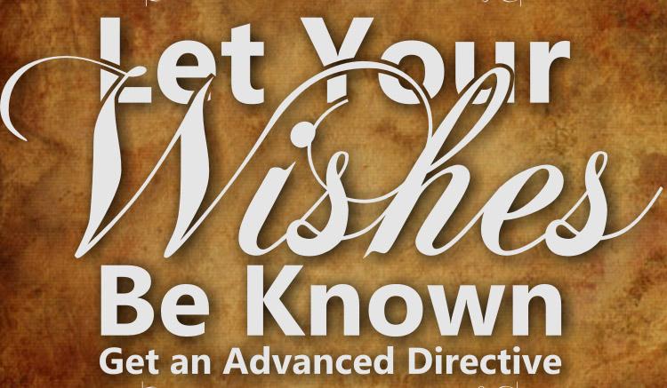Advanced-Directives