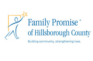 Family Promise of Hillsborough County