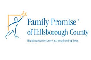 Family Promise of Hillsborough County